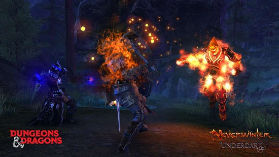 MMOs for Couples - The Playlist - MMORPG com