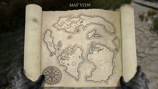 Chronicles of elyria maps cartography and navigation for Tattoo shops in elyria ohio