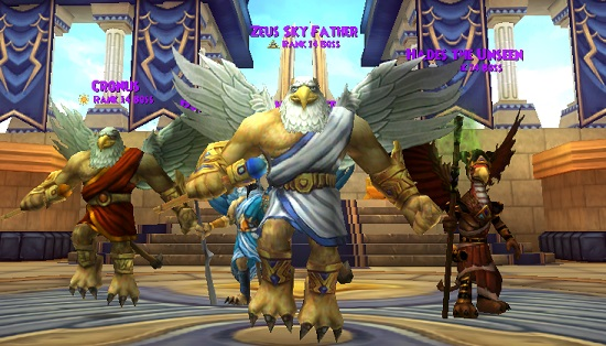 sign in wizard 101 game