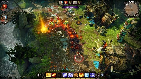 What RPGs Need to Learn from Divinity: Original Sin 2 - The