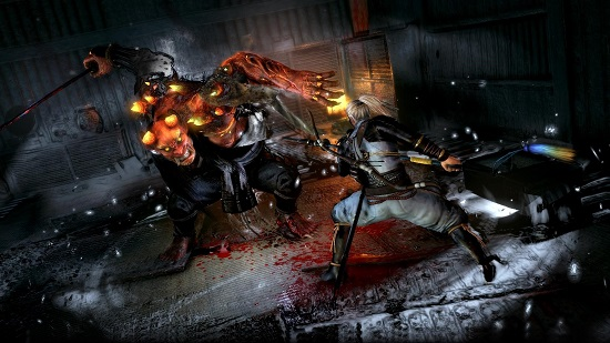 24 Tips to Help You Dominate in Nioh - The RPG Files