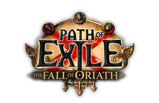 path of exile how to get a vessel