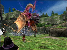 Chains of Promathia Survival Guide - Final Fantasy XI