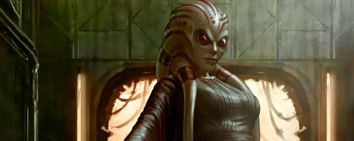 star wars the old republic possible playable races part two