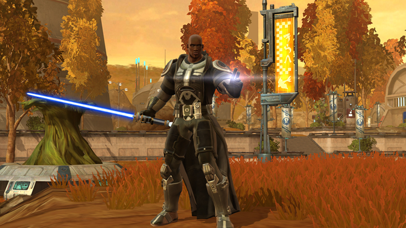 SWTOR information gathered thus far from various sources