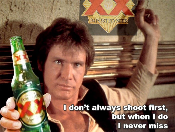 #DrunkstarWars han solo http://www.mmorpg.com/gamelist.cfm/game/367/feature/6005/Five-Reasons-to-Play-Galactic-Republic-.html