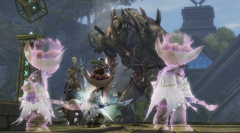 look at all things Guild Wars 2look at all things Guild Wars 2