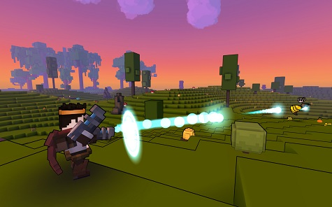 trove how to get a dragon for free