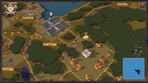 Albion online crafting heavy pvp mmo with housing and here is a i think good introduction to the game httpsyoutubewatchvr9stvrjft1g and here to the developers website httpsalbiononline sciox Gallery