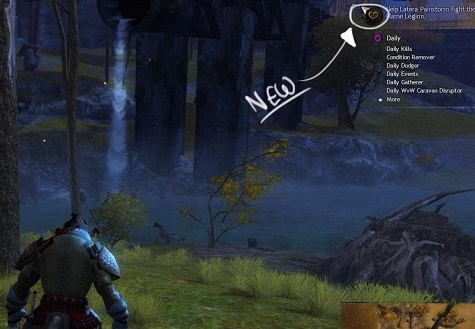 how to get back into guild wars 2