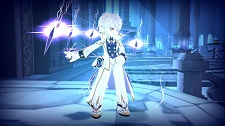 Elsword News - Addâ