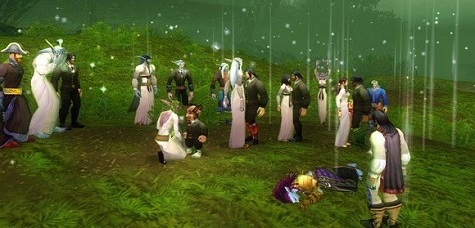 5 Tips for Being a Great Guild Leader - The List - MMORPG com