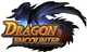 Dragon Encounter Developers Blog