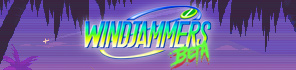 Get Your Closed Beta Key For Windjammers on PS4!