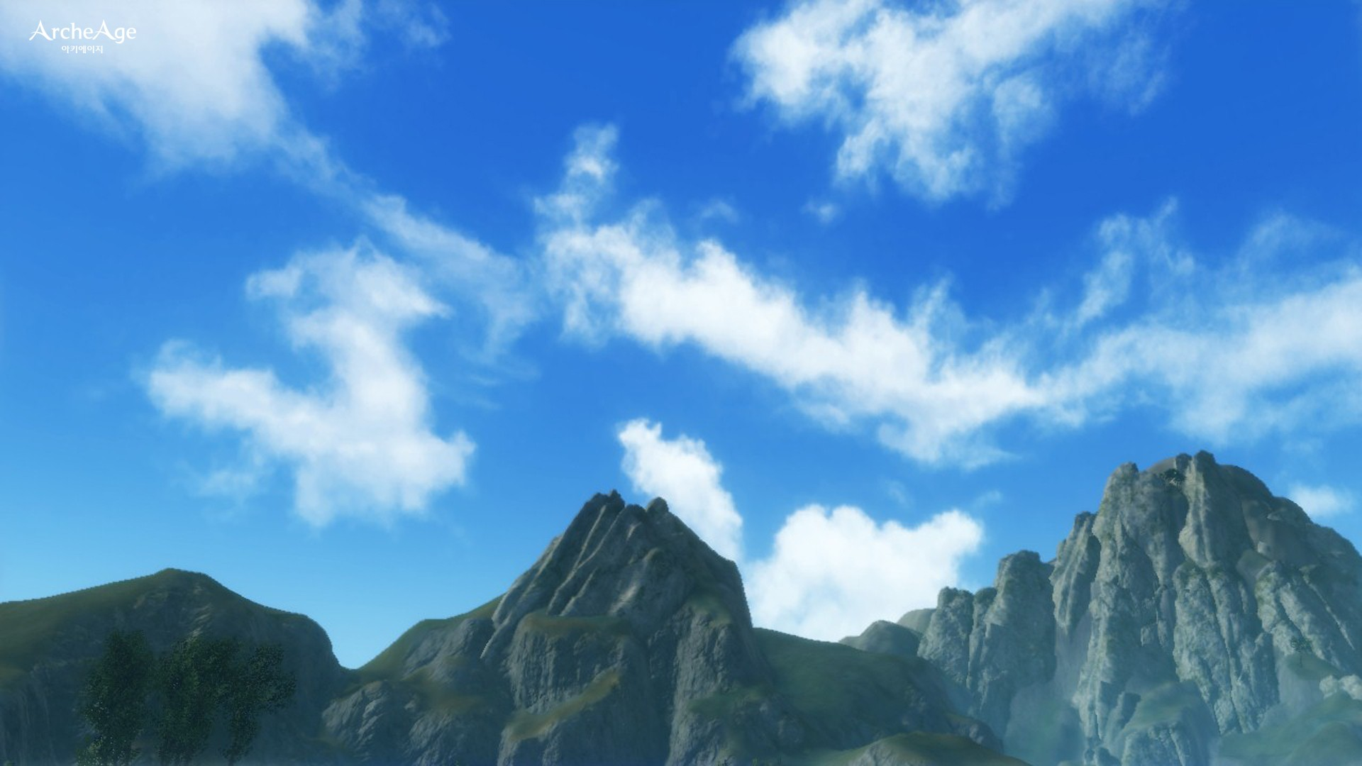 Mmorpg Com Archeage Galleries