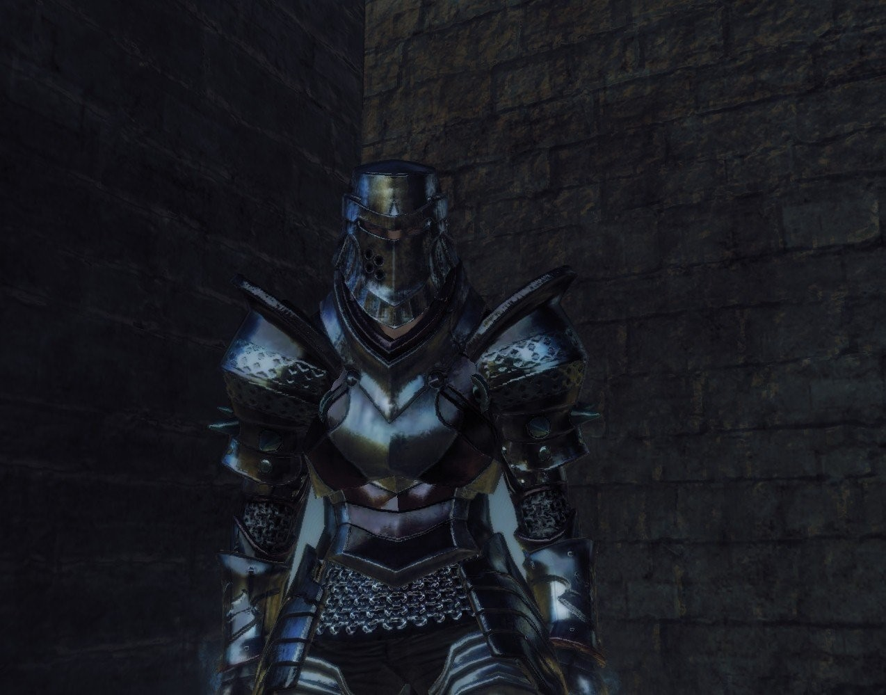 ArcheAge - Archeage armor 2