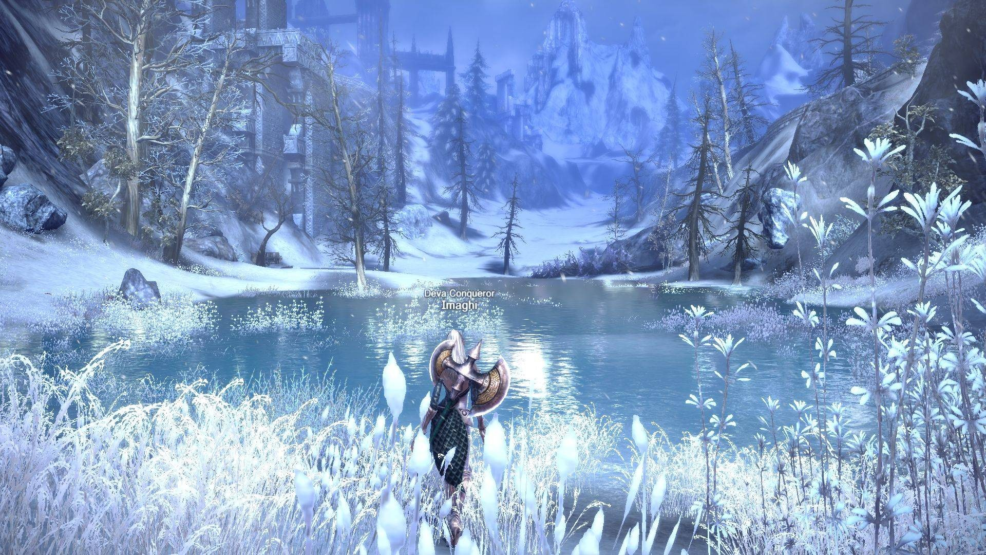 TERA - Community event, not my photo. The rest found here: http://imgur.com/a/7QkOe