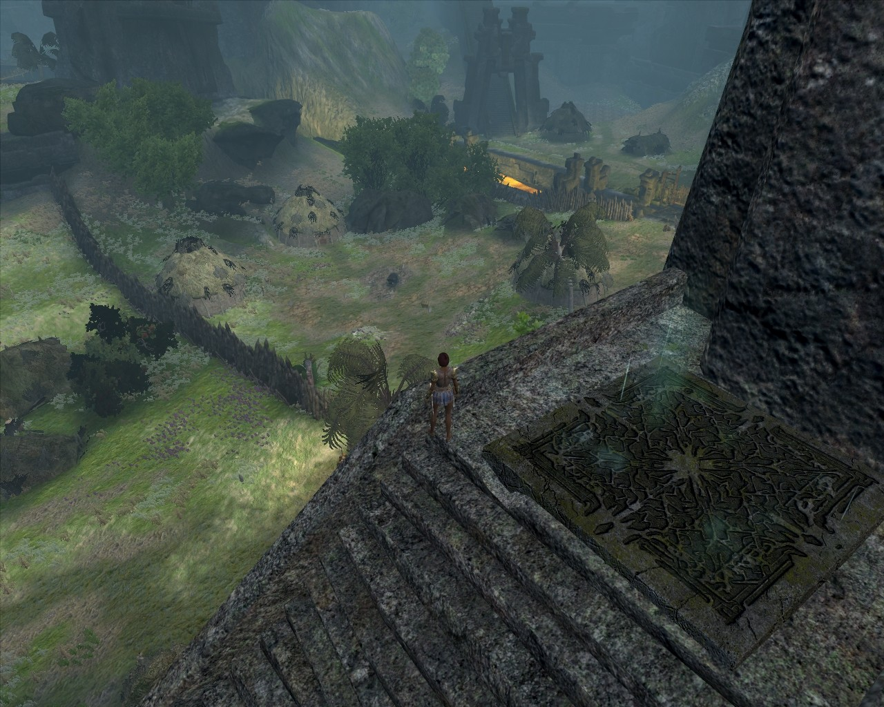 Age of Conan: Unchained - Age of Conan