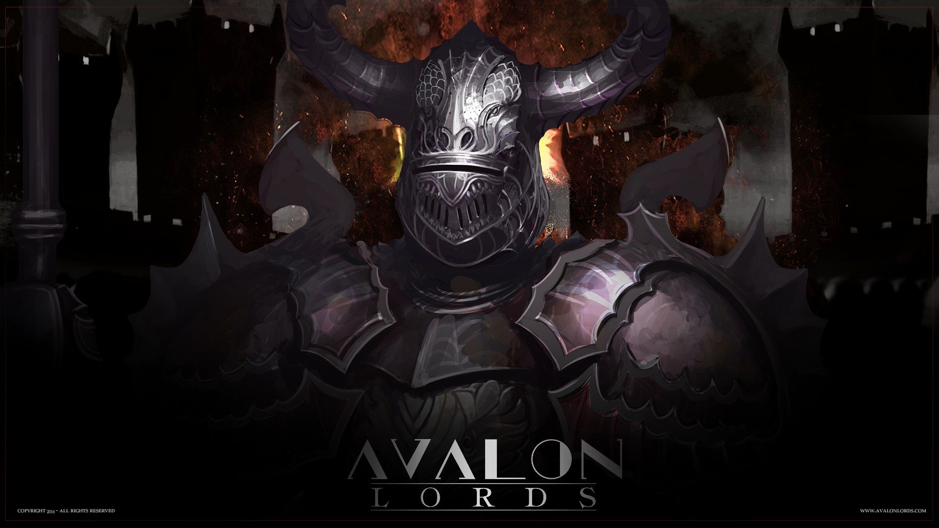 Avalon-Lords-Warlord-Elite-Unit