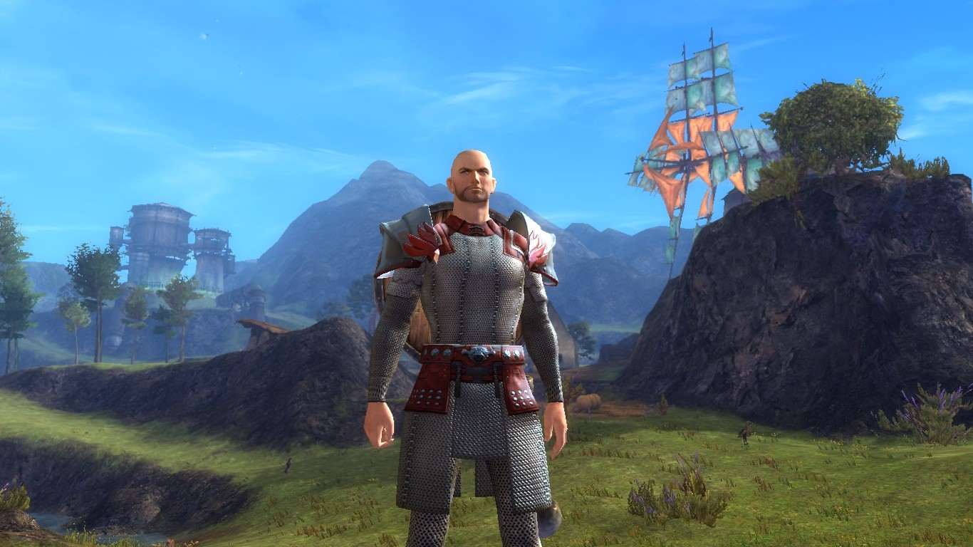 Guardian Mmorpg Com Guild Wars 2 Galleries