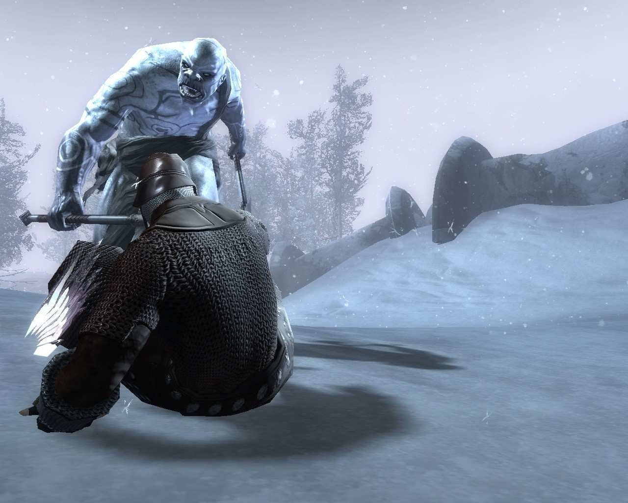 Guild Wars 2 - What?!