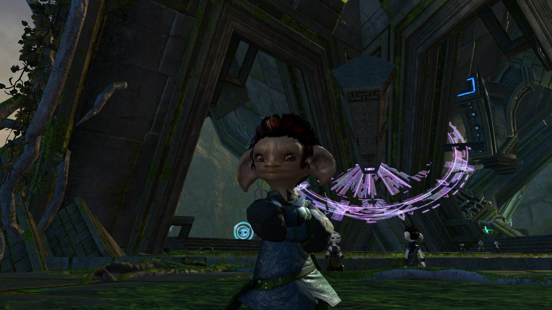 Guild Wars 2