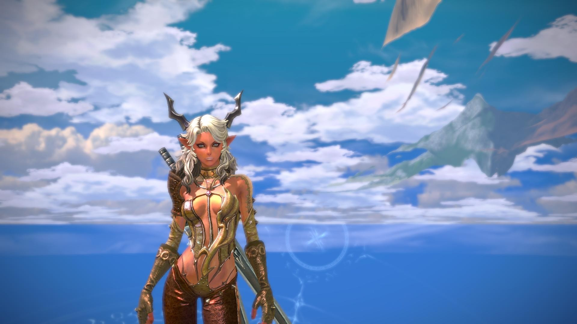 Free Online Mmo Card Game Play