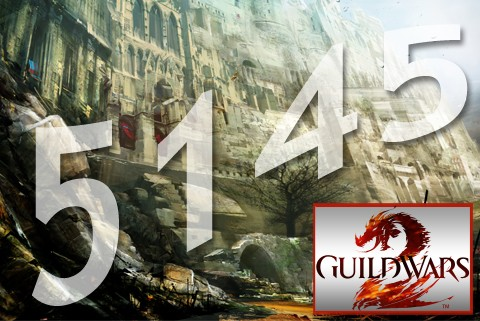 Guild Wars (image 5145)