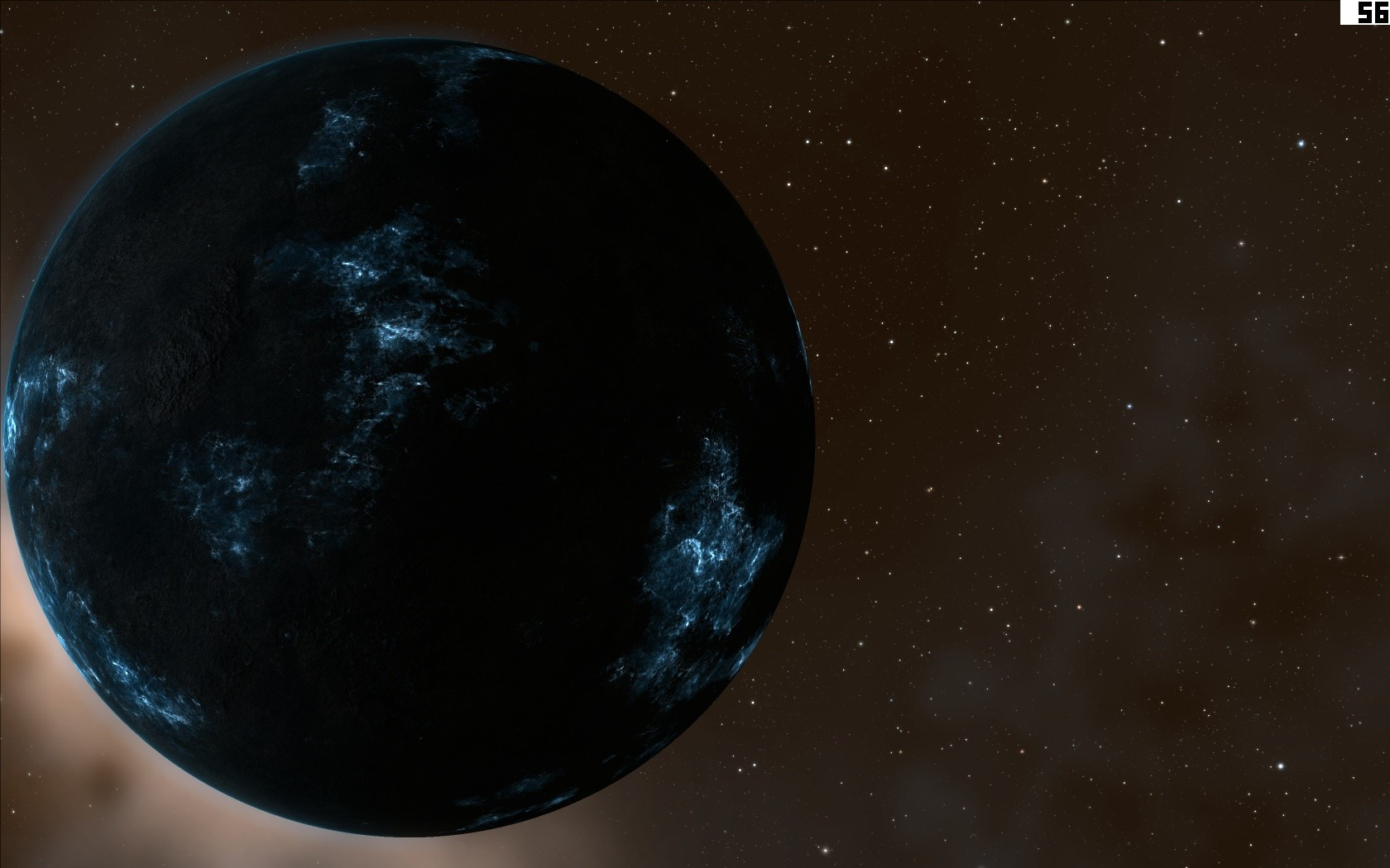 eve online planets - photo #41