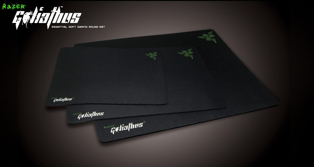 razer-goliathus-mousemat