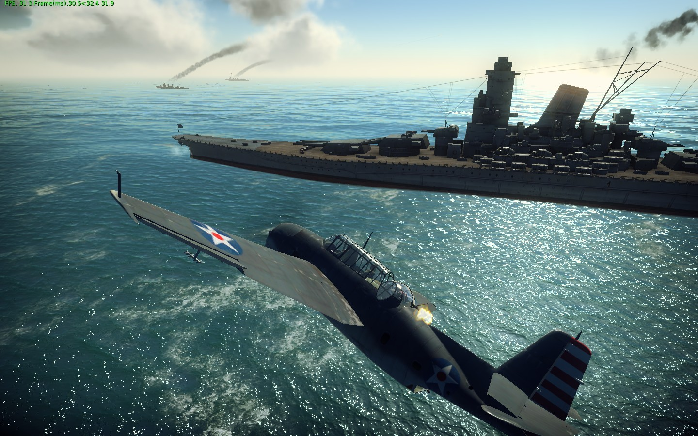 War thunder free download pc game