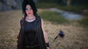 Black Desert - Me and my Black Spirit (no racist).