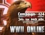 WWII Online: Battleground Europe