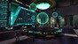 Star Trek Online - Romulan Command Pic