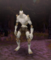 World of Warcraft - May be late to the party, but the new undead model looks AWESOME!