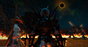 Final Fantasy XIV: Heavensward - Confrontation with Ifrit