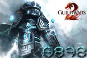 Guild Wars 2 - image 6898
