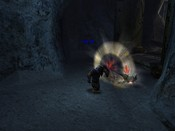 Lord of the Rings Online - Shield Smack