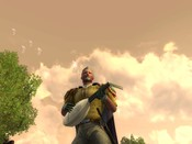 Lord of the Rings Online - Rock God