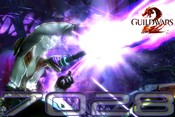 Guild Wars 2 - image 7028
