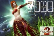 Guild Wars 2 - image 7026