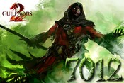 Guild Wars 2 - image 7012