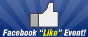 "Rosh Online: Facebook ""Like"""