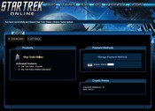 Star Trek Online - Had to have it...