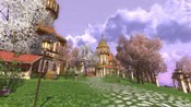Lord of the Rings Online - Ered Luin