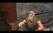 Age of Conan: Unchained - One of Kurn's Wolves