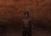Age of Conan: Unchained - the npcs we have to deal with =P