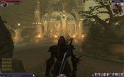 The Chronicles of Spellborn - In Hawksmouth looking at The House of Silver