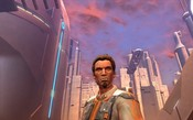 Star Wars: The Old Republic - My Commando