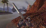 Age of Conan: Unchained - Barbarians in Khemi